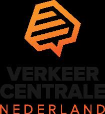 Verkeer Centrale Nederland